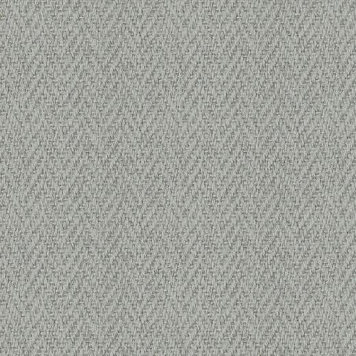 59604 Обои Marburg (Loft 106) (1*6) 10,05x1,06 винил на флизелине