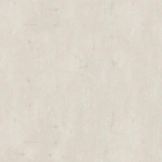 59616 Обои Marburg (Loft 106) (1*6) 10,05x1,06 винил на флизелине
