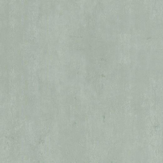 59617 Обои Marburg (Loft 106) (1*6) 10,05x1,06 винил на флизелине