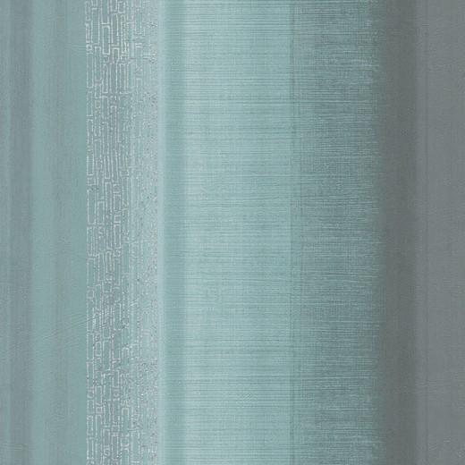 59619 Обои Marburg (Loft 106) (1*6) 10,05x1,06 винил на флизелине
