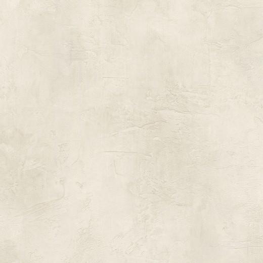 59608 Обои Marburg (Loft 106) (1*6) 10,05x1,06 винил на флизелине