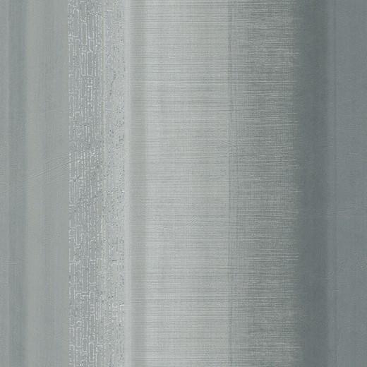 59620 Обои Marburg (Loft 106) (1*6) 10,05x1,06 винил на флизелине