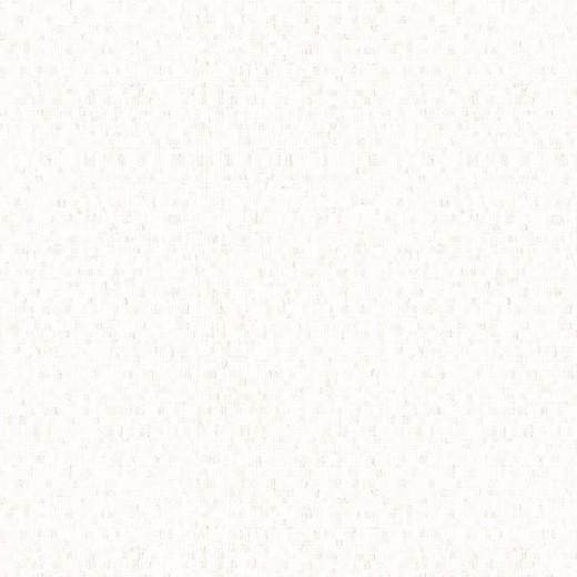 59645 Обои Marburg (Loft 106) (1*6) 10,05x1,06 винил на флизелине