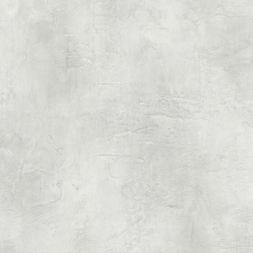 59609 Обои Marburg (Loft 106) (1*6) 10,05x1,06 винил на флизелине