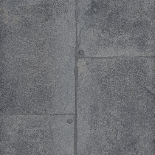 59634 Обои Marburg (Loft 106) (1*6) 10,05x1,06 винил на флизелине