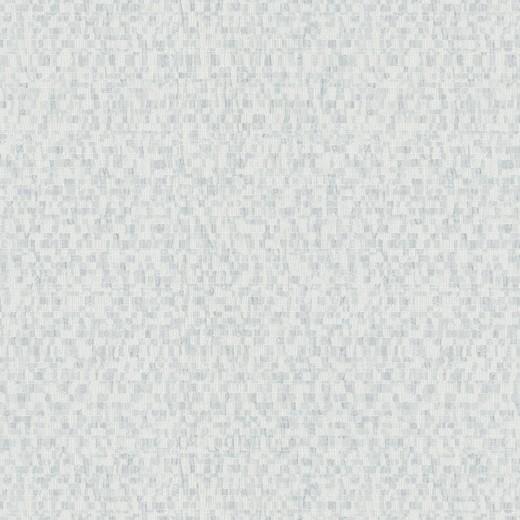 59646 Обои Marburg (Loft 106) (1*6) 10,05x1,06 винил на флизелине