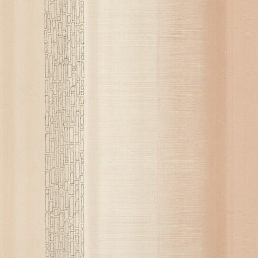59622 Обои Marburg (Loft 106) (1*6) 10,05x1,06 винил на флизелине