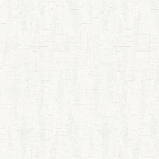 59635 Обои Marburg (Loft 106) (1*6) 10,05x1,06 винил на флизелине