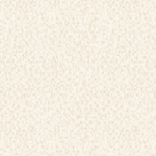 59647 Обои Marburg (Loft 106) (1*6) 10,05x1,06 винил на флизелине