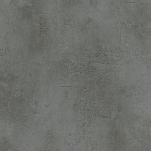 59611 Обои Marburg (Loft 106) (1*6) 10,05x1,06 винил на флизелине