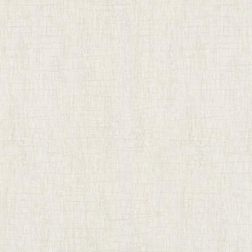 59636 Обои Marburg (Loft 106) (1*6) 10,05x1,06 винил на флизелине