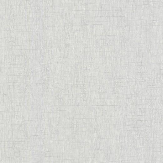 59637 Обои Marburg (Loft 106) (1*6) 10,05x1,06 винил на флизелине