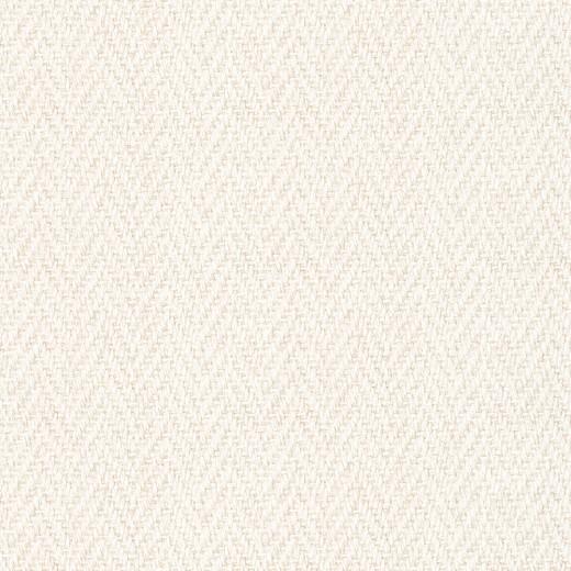 59602 Обои Marburg (Loft 106) (1*6) 10,05x1,06 винил на флизелине