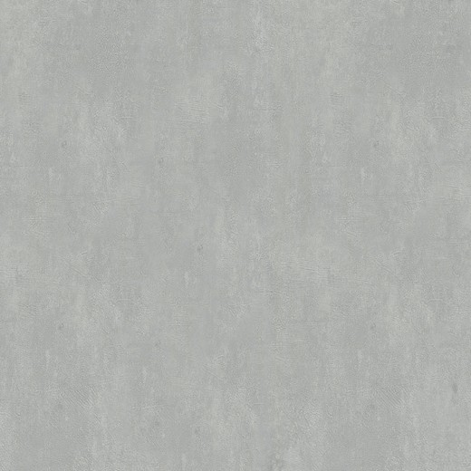 59614 Обои Marburg (Loft 106) (1*6) 10,05x1,06 винил на флизелине