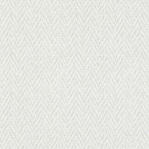 59603 Обои Marburg (Loft 106) (1*6) 10,05x1,06 винил на флизелине