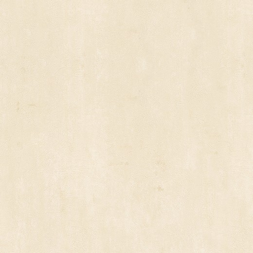59615 Обои Marburg (Loft 106) (1*6) 10,05x1,06 винил на флизелине