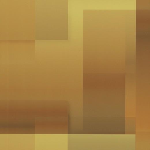BN 218430 Обои BN (Loft) (1*12) 10,05x0,53 винил на флизелине