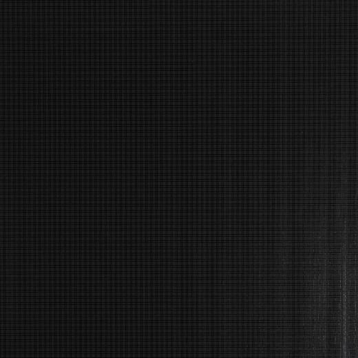 BN 218491 Обои BN (Loft) (1*12) 10,05x0,53 винил на флизелине