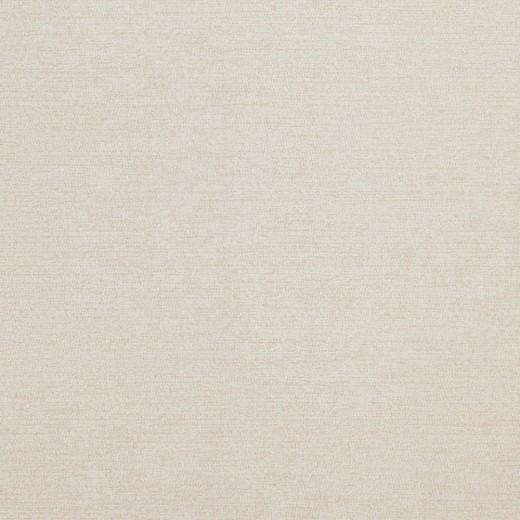 BN 218465 Обои BN (Loft) (1*12) 10,05x0,53 винил на флизелине