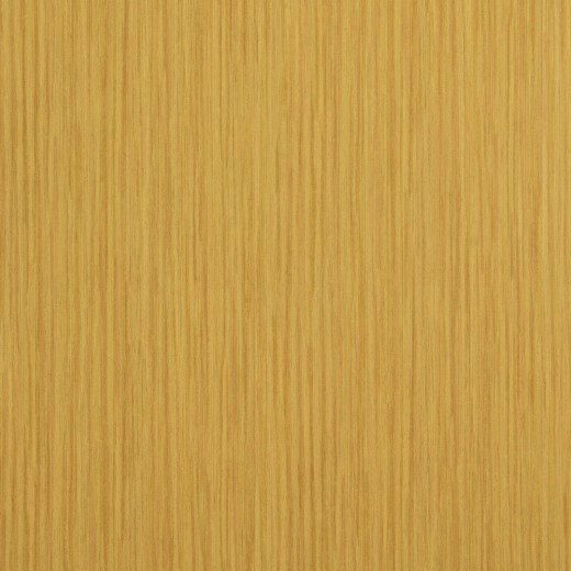 BN 218381 Обои BN (Loft) (1*12) 10,05x0,53 винил на флизелине