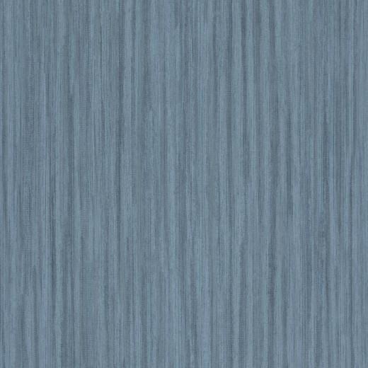BN 218391 Обои BN (Loft) (1*12) 10,05x0,53 винил на флизелине