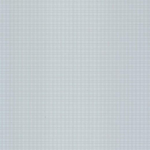 BN 218490 Обои BN (Loft) (1*12) 10,05x0,53 винил на флизелине