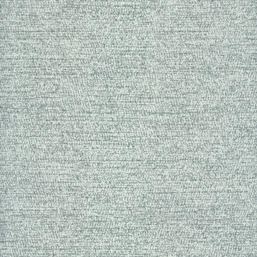 BN 218463 Обои BN (Loft) (1*12) 10,05x0,53 винил на флизелине