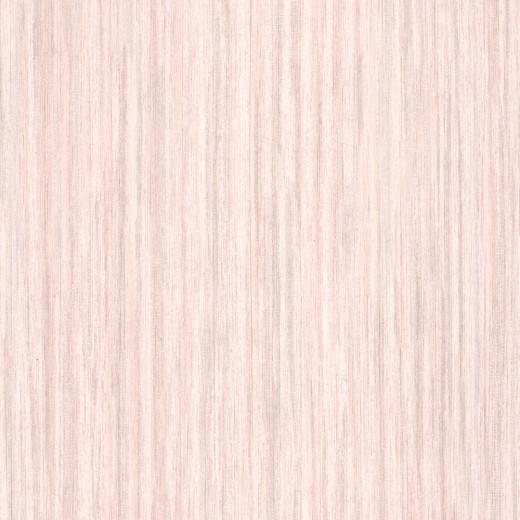 BN 218382 Обои BN (Loft) (1*12) 10,05x0,53 винил на флизелине