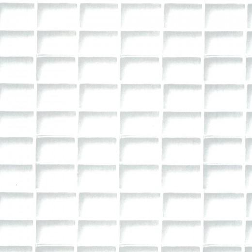 BN 218400 Обои BN (Loft) (1*12) 10,05x0,53 винил на флизелине