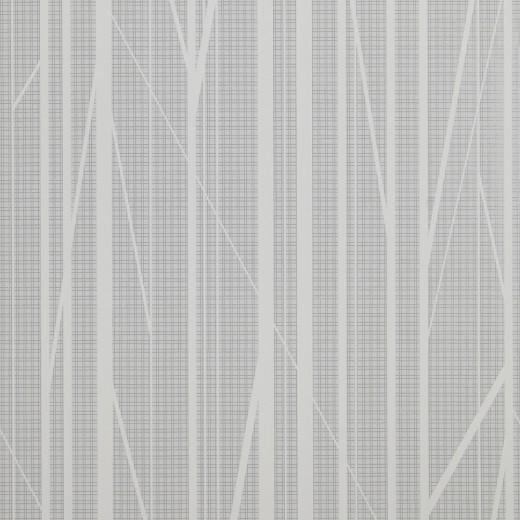 BN 218484 Обои BN (Loft) (1*12) 10,05x0,53 винил на флизелине