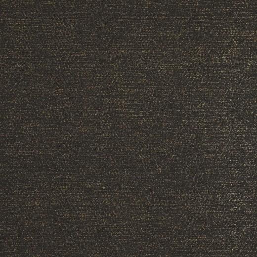 BN 218462 Обои BN (Loft) (1*12) 10,05x0,53 винил на флизелине