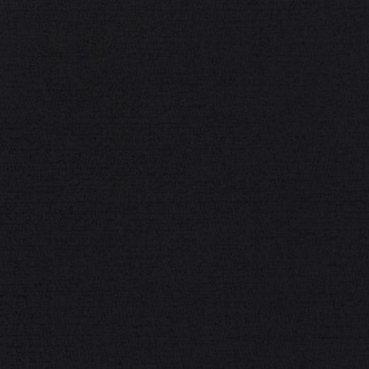BN 218461 Обои BN (Loft) (1*12) 10,05x0,53 винил на флизелине