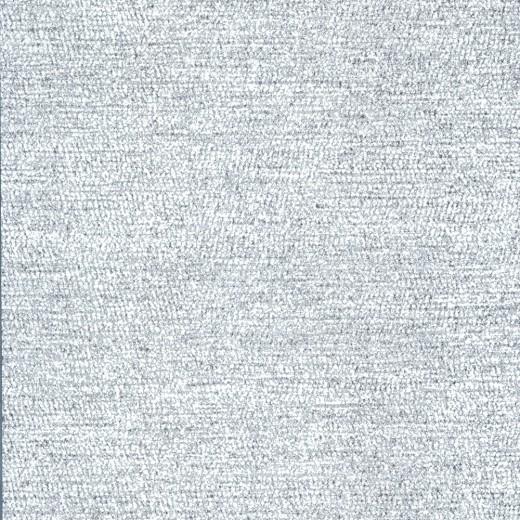 BN 218460 Обои BN (Loft) (1*12) 10,05x0,53 винил на флизелине