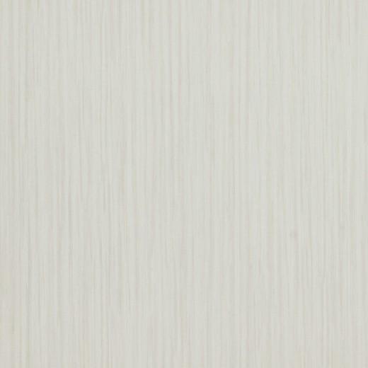 BN 218385 Обои BN (Loft) (1*12) 10,05x0,53 винил на флизелине