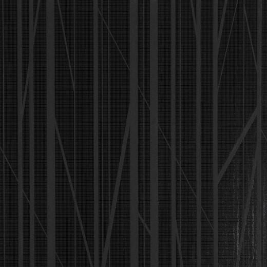 BN 218481 Обои BN (Loft) (1*12) 10,05x0,53 винил на флизелине