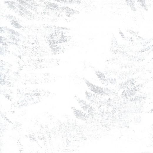 BN 218454 Обои BN (Loft) (1*12) 10,05x0,53 винил на флизелине