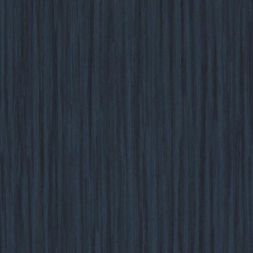 BN 218386 Обои BN (Loft) (1*12) 10,05x0,53 винил на флизелине