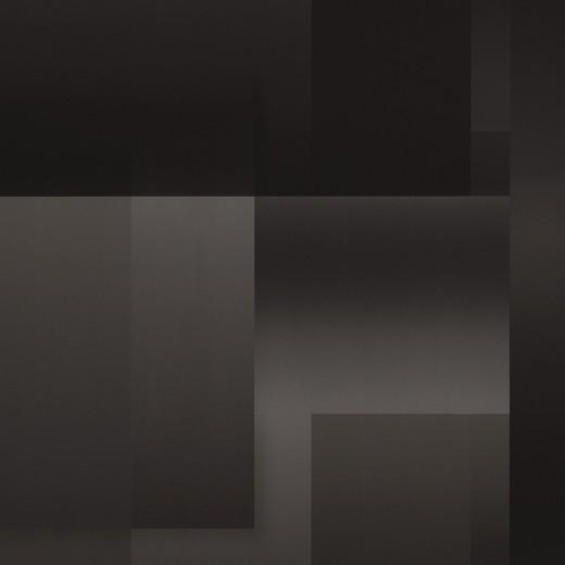 BN 218433 Обои BN (Loft) (1*12) 10,05x0,53 винил на флизелине