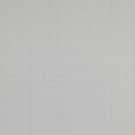 BN 218494 Обои BN (Loft) (1*12) 10,05x0,53 винил на флизелине
