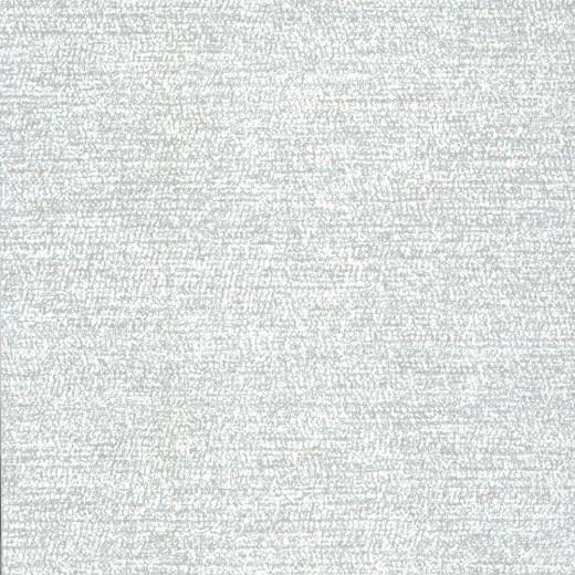 BN 218469 Обои BN (Loft) (1*12) 10,05x0,53 винил на флизелине