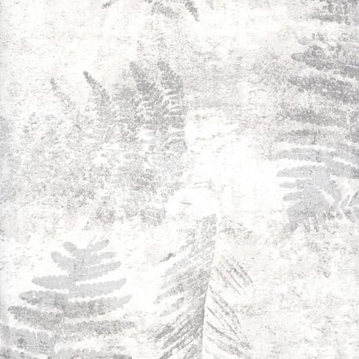 BN 218452 Обои BN (Loft) (1*12) 10,05x0,53 винил на флизелине