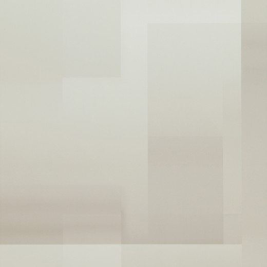 BN 218432 Обои BN (Loft) (1*12) 10,05x0,53 винил на флизелине