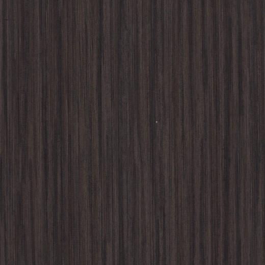 BN 218388 Обои BN (Loft) (1*12) 10,05x0,53 винил на флизелине
