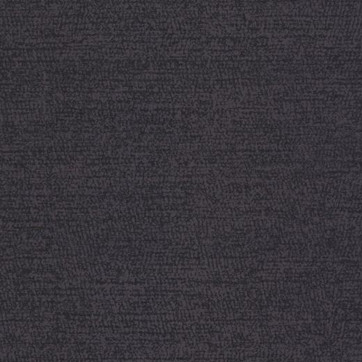 BN 218467 Обои BN (Loft) (1*12) 10,05x0,53 винил на флизелине