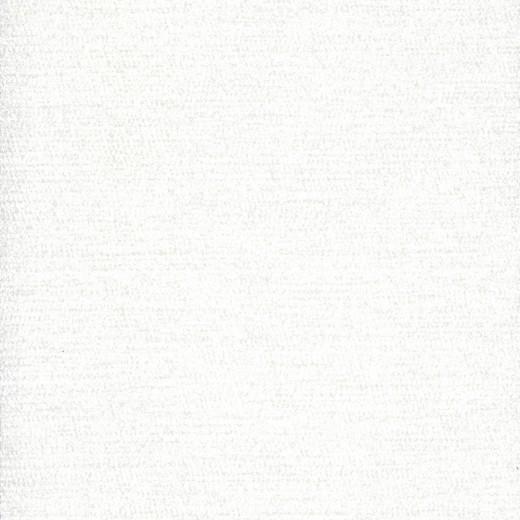 BN 218466 Обои BN (Loft) (1*12) 10,05x0,53 винил на флизелине