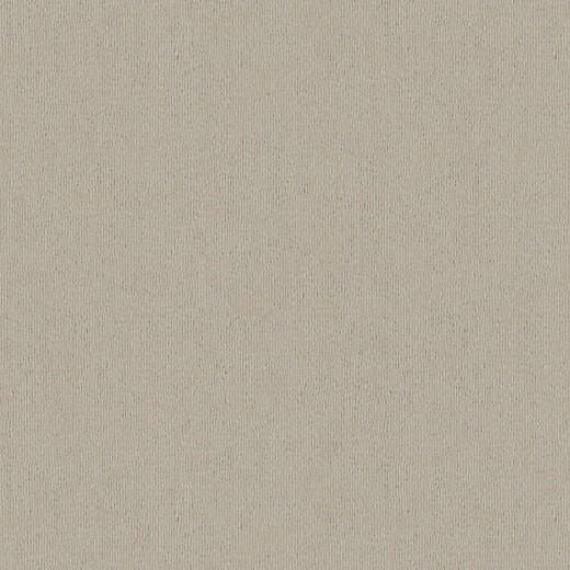 59225 Обои Marburg (Merino106) (1*6) 10,05x1,06 винил на флизелине