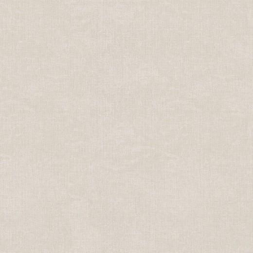 59235 Обои Marburg (Merino106) (1*6) 10,05x1,06 винил на флизелине