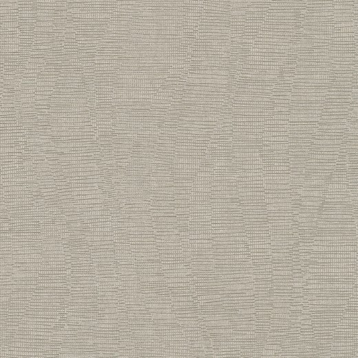 59208 Обои Marburg (Merino106) (1*6) 10,05x1,06 винил на флизелине