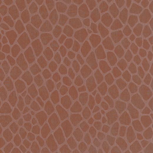 59218 Обои Marburg (Merino106) (1*6) 10,05x1,06 винил на флизелине