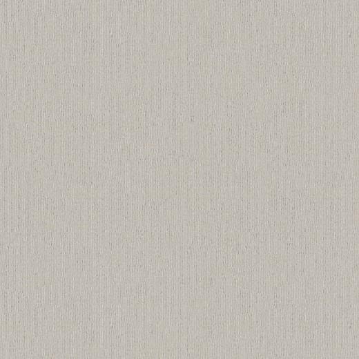 59226 Обои Marburg (Merino106) (1*6) 10,05x1,06 винил на флизелине